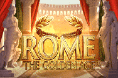 Rome: Golden Age