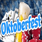 Oktoberfest Bonuses from 6Black Casino