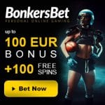 BonkersBet Casino Review