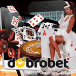 Dorobet Casino Review