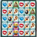 Emoji Planet Netent Slot