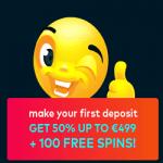 Fun Casino Review
