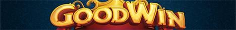 Goodwin Casino Review