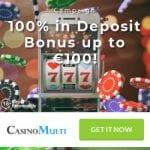 Casino Multi Review