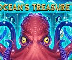 Ocean's Treasure Video Slot