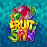 Fruit Spin Netent Slot