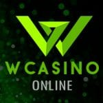 W Casino Review