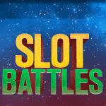 Join the Slot Battles each day at casino BitStarz