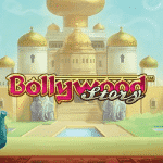 Bollywood Story - 14th June (2018)