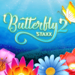 Butterfly Staxx 2 - 22nd August (2019)