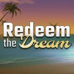Redeem the Dream & win Free Spins at CasinoLuck