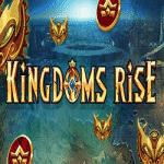 Chilli Casino - Kingdoms Rise: 1M Free Spins