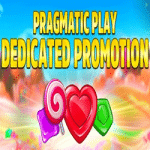 Double Up: Pragmatic Play - Dedicated Promotion