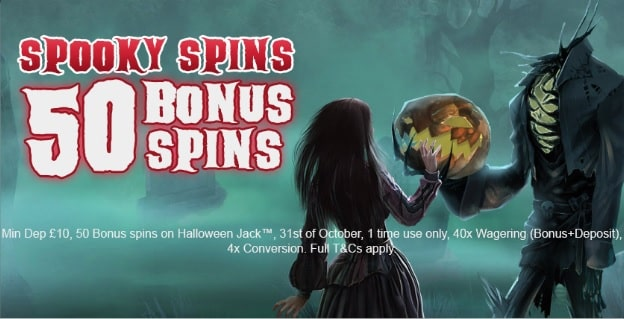 Egypt Slots Casino Free Spins