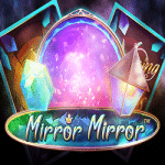 Fairytale Legends: Mirror Mirror - 24 July 2018