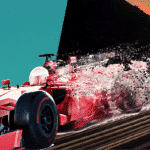 Win a trip for 2 at FastBet to see the Formula 1 Grand Prix in Italy