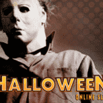 A Halloween prize draw by Jackpot Live Casino