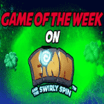 Kerching: Bonus Spins on a Game of the Week