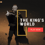 Exclusive Bonuses from the King Billy casino