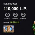 LibraBet Casino's Slot of the Week: Mystic Mirror