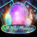 Fairytale Legends: Mirror Mirror - 24th July (2018)