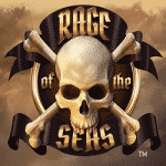 Rage of the Seas - 17th September (2020)