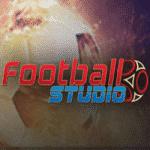Play in the Football Studio at Royal Panda