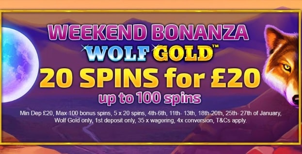 Sapphire Rooms Casino Promotion
