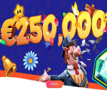 Spinia - €250,000 NetEnt Tournament Series