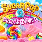 Sugar Pop 2 Promotion - €2000 awaits at Stakes
