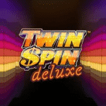 Twin Spin Deluxe - 10th January (2018)