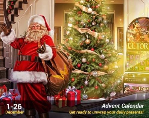 Winfest Casino Promotion