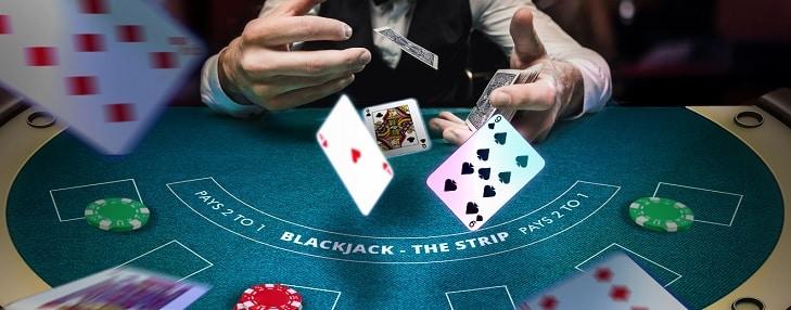 Winner's Magic Casino Promotion