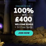 30 No Deposit Free Spins & more - Wink Slots