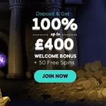 30 No Deposit Free Spins & more - Wink Slots