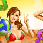 YoYo Casino: A Week with Microgaming + €2,500